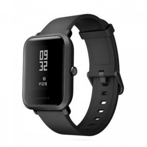 Смарт Часы Xiaomi (Huami) Amazfit Bip Youth Global