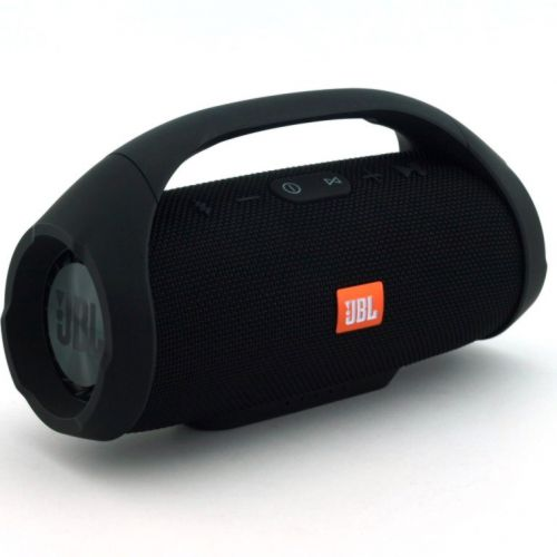 Колонка Bluetooth Boom Box Mini