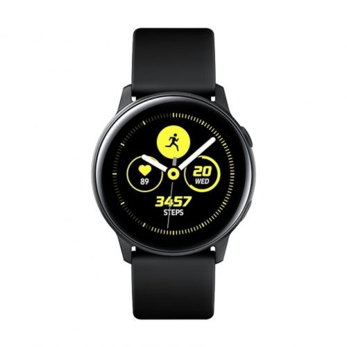 Смарт Часы Samsung Galaxy Watch Active R500