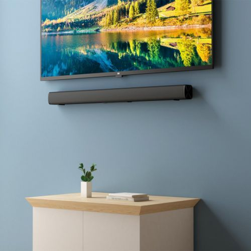 Саундбар Xiaomi Redmi TV SoundBar Black